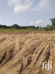Promotion Lands For Sale At Amasaman Horbo   Land & Plots For Sale for sale in Greater Accra, Dansoman