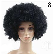 Universal Afro Wigs Both For Men Or Woman, On Sale | Hair Beauty for sale in Greater Accra, Ga South Municipal