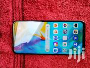 Huawei Y9 Prime 128 GB | Mobile Phones for sale in Greater Accra, Odorkor