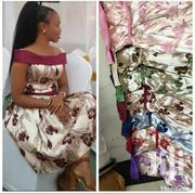 Ladies Wear | Clothing for sale in Greater Accra, Tema Metropolitan