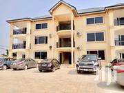 2 Bedroom Exec. Apartment At Adjiringanor   Houses & Apartments For Rent for sale in Greater Accra, East Legon