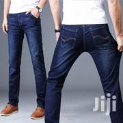 Men's Jeans Trousers. | Clothing for sale in Greater Accra, Odorkor