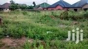 Title Land For Sale At Adenta Commandos | Land & Plots For Sale for sale in Greater Accra, East Legon