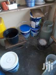 White Coral Paint | Building Materials for sale in Greater Accra, Osu