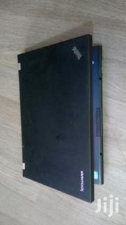 Laptop Lenovo ThinkPad T530 12GB Intel Core i7 HDD 750GB | Laptops & Computers for sale in Greater Accra, Adenta Municipal