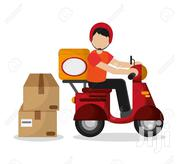 7colours Delivery   Logistics Services for sale in Greater Accra, Accra Metropolitan