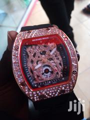 Richard Mill Watches Available | Watches for sale in Ashanti, Kumasi Metropolitan