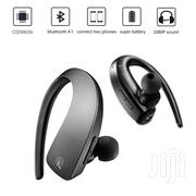 Q2 Touch Wireless Stereo Headset | Headphones for sale in Greater Accra, Ga East Municipal