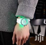 Night Luminous LED Watch   Watches for sale in Greater Accra, Ledzokuku-Krowor