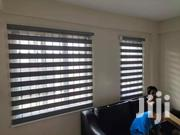 Beautiful Modern Curtains Blinds | Home Accessories for sale in Greater Accra, Ga East Municipal