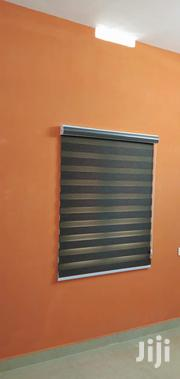 Modern Window Curtains Blinds for Homes and Offices | Home Accessories for sale in Greater Accra, North Kaneshie