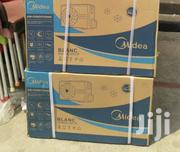 New Midea 1.5 HP Split Air Conditioner Quality | Home Appliances for sale in Greater Accra, Accra Metropolitan