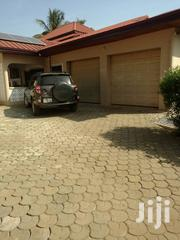 5 Bedeoom Fully Furnished House To Let At Ajinriganon | Short Let for sale in Greater Accra, Tema Metropolitan