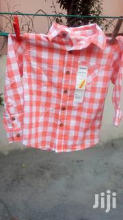 Shirts And Round Neck | Clothing for sale in Greater Accra, Ledzokuku-Krowor