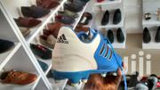 Adidas Boots Brand New | Shoes for sale in Greater Accra, Adenta Municipal
