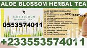 Forever Blosom Tea | Vitamins & Supplements for sale in Greater Accra, Airport Residential Area