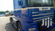 Foreign Used DAF Truck For Sale | Trucks & Trailers for sale in Greater Accra, Ledzokuku-Krowor