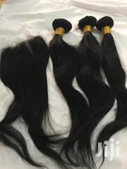 Hair Extensions | Hair Beauty for sale in Greater Accra, Teshie-Nungua Estates