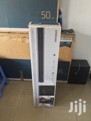 Samsung Sound Bar N550 2019 | TV & DVD Equipment for sale in Greater Accra, Accra new Town