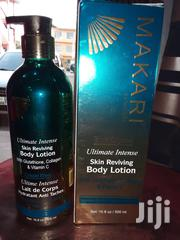 Makari Blue Crystal   Skin Care for sale in Greater Accra, Osu