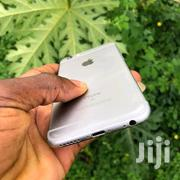 Apple iPhone 6s Plus 64 GB Silver | Mobile Phones for sale in Greater Accra, East Legon