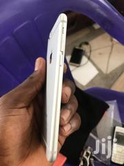 Apple iPhone 6 16 GB Silver | Mobile Phones for sale in Greater Accra, Tema Metropolitan