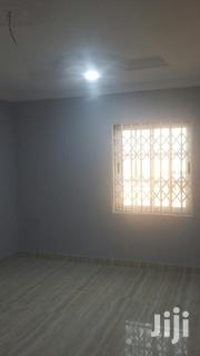 Executive 2 Bedroom Apartment For Rent At ASHONGMAN | Houses & Apartments For Rent for sale in Greater Accra, Ga East Municipal