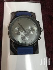 Watches For Sale | Watches for sale in Greater Accra, Teshie-Nungua Estates