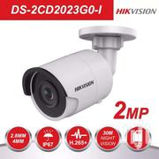 Hikvision CCTV IP Camera 2mp Outdoor | Cameras, Video Cameras & Accessories for sale in Greater Accra, Cantonments