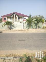 4 Bedrooms All Master Plus Extra Washroom, A Bar Bay, For Rent   Houses & Apartments For Rent for sale in Central Region, Awutu-Senya