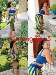Quality Ladies Wear | Clothing for sale in Greater Accra, Dansoman