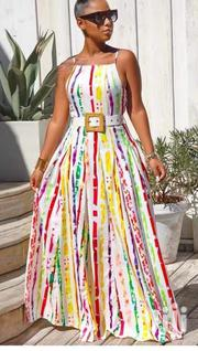 Quality Maxi Dress | Clothing for sale in Greater Accra, Dansoman