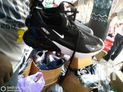 Original Nike Air Sneakers | Shoes for sale in Greater Accra, North Labone