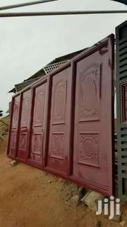 @ Stylish Gates & Metal Works | Doors for sale in Central Region, Awutu-Senya