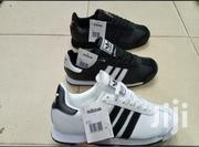 Orginal Adidas Sneakers | Shoes for sale in Greater Accra, North Labone