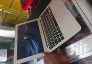 Laptop Apple MacBook Air 4GB Intel Core i5 128GB | Laptops & Computers for sale in Greater Accra, Accra Metropolitan