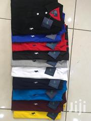 Original Ralph Lauren Polo T-Shirts From Germany in Stock | Clothing for sale in Greater Accra, North Kaneshie