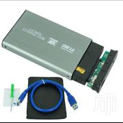 External Hard Drive Case (IDE) | Computer Hardware for sale in Greater Accra, Ashaiman Municipal