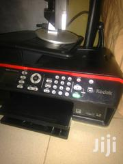 Printer For Sell | Printers & Scanners for sale in Greater Accra, Ashaiman Municipal