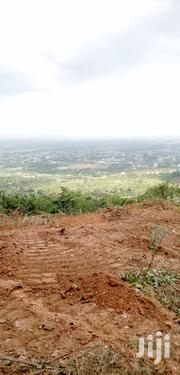 Land for Sale at Oyibi Hills | Land & Plots For Sale for sale in Greater Accra, Adenta Municipal