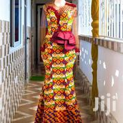 Kente Papapaaa | Wedding Wear for sale in Ashanti, Kwabre