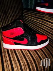 Air Jordan 1 | Shoes for sale in Ashanti, Obuasi Municipal