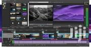 1 Month Video Editing Home Teacher For You | Classes & Courses for sale in Central Region