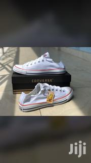 All Start Converse | Shoes for sale in Greater Accra, Accra Metropolitan