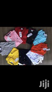 Authentic Ralph Lauren Polo | Clothing for sale in Greater Accra, Accra Metropolitan