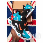 Quality Sneakers   Shoes for sale in Greater Accra, Bubuashie