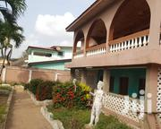 3bedrooms Aptmt at Dansoman | Houses & Apartments For Rent for sale in Greater Accra, Ga South Municipal