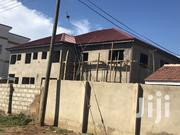 18 Master Bedrooms For Sale | Commercial Property For Sale for sale in Greater Accra, Tema Metropolitan