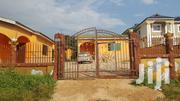 2bedrooms Aptm 1yr@Ablekuma | Houses & Apartments For Rent for sale in Greater Accra, Ga South Municipal