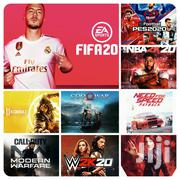 All Games Installations | Video Games for sale in Greater Accra, Accra Metropolitan